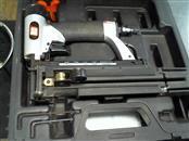 GRIP RITE Nailer/Stapler GRC58A